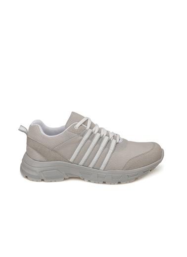 Forester Ayakkabı Bej